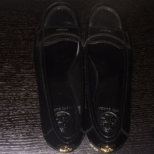 Tory Burch loafers size 7.5
